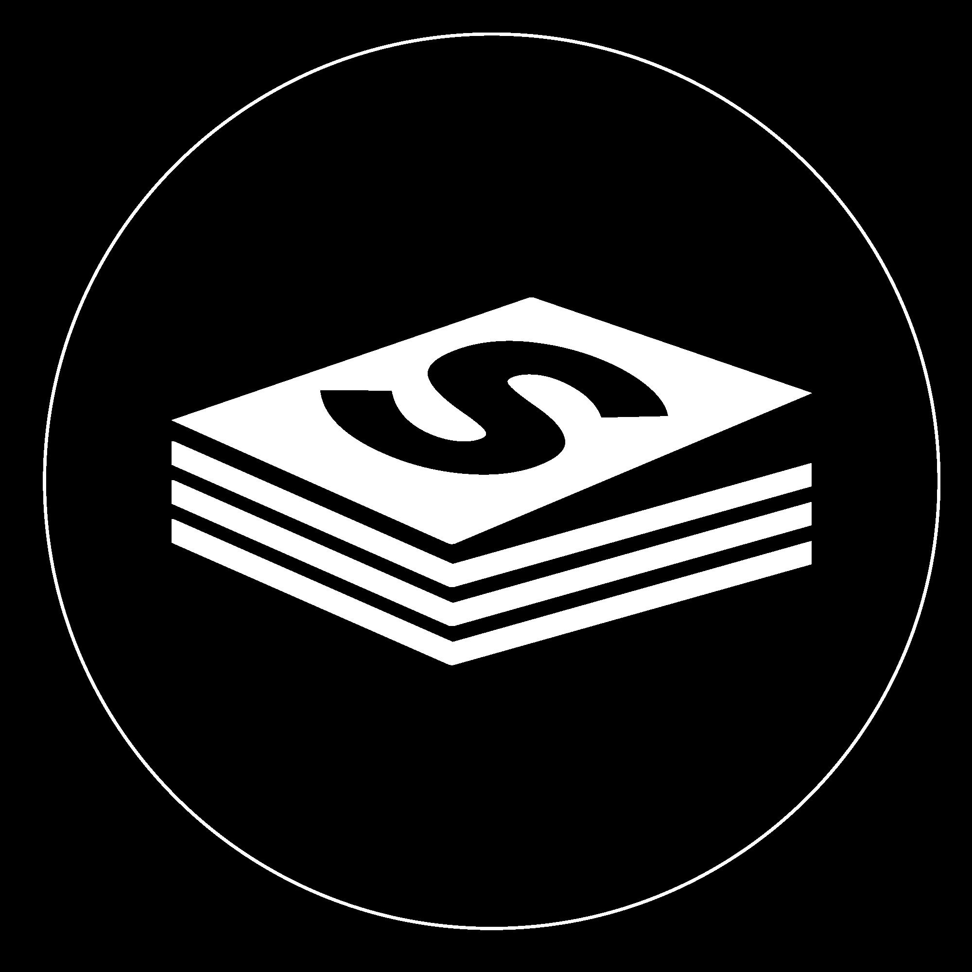 Plastkort – Tryck och Printers